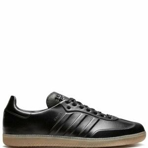 Samba Decon Barneys Sneakers – ADIDAS Sneaker